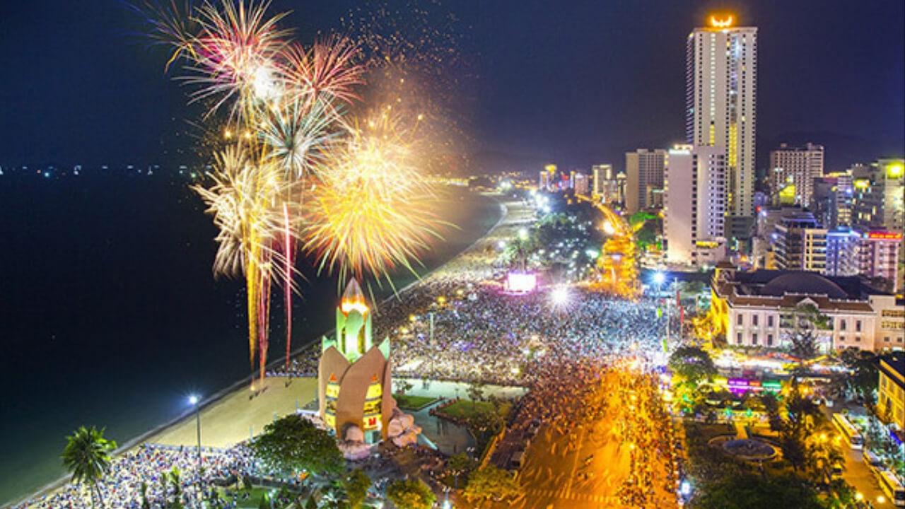 hoat-dong-festival-bien-nha-trang-khanh-hoa-2019-7-đã-nén