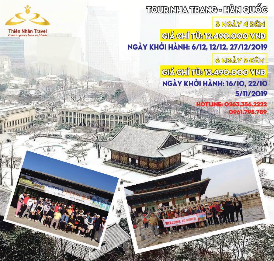 Banner-Nha-Trang-Hàn-Quốc-chạy-quảng-cáo