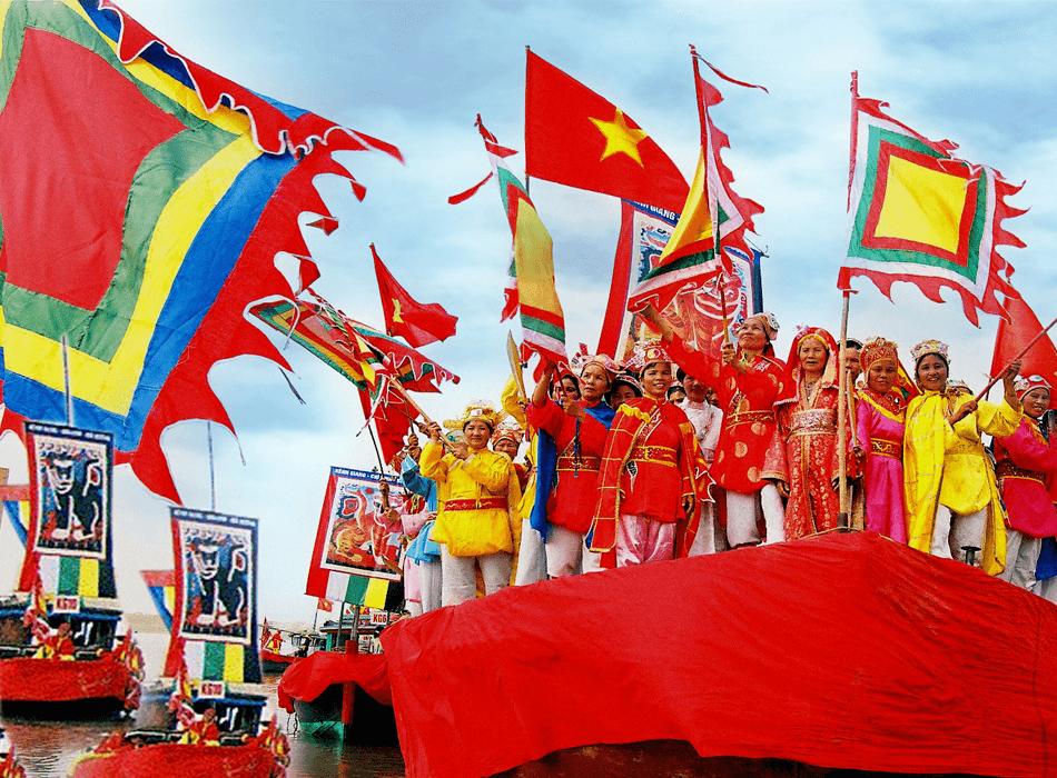 Lễ-cầu-ngư-Nha-Trang