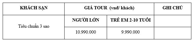 giá tour Hà Nội - Singapore - Malaysia 6N5Đ