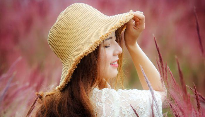 Nguồn: Py Trần