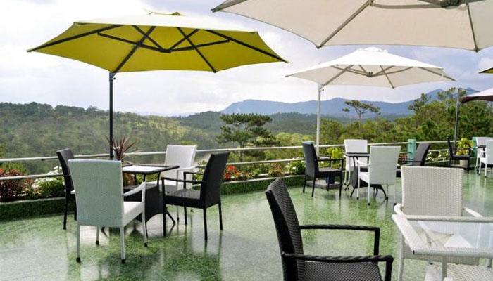 Quán cafe ở khu rừng hoa khô Đà LạtQuán cafe ở khu rừng hoa khô Đà LạtQuán cafe ở khu rừng hoa khô Đà Lạt