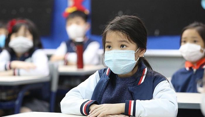 Lâm Đồng cho học sinh đi học lại vào ngày 17/2/2020