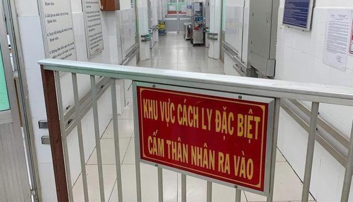 Đã có 74 người ở Hà Nội có kết quả xét nghiệm âm tính với virus Corona