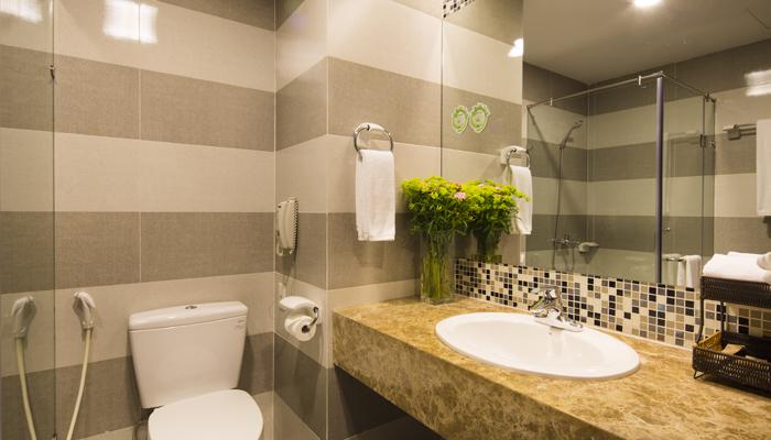 Tiện nghi, dịch vụ nổi bật tại TTC Hotel Premium - Đà Lạt