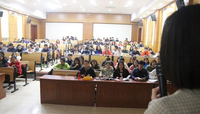 Bộ GD&ĐT đang xem xét phương án cho học sinh, sinh viên đi học trở lại từ ngày 2/3. (Ảnh: Báo Chính phủ)