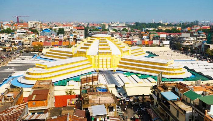 cho-lon-moi- Phnompenh