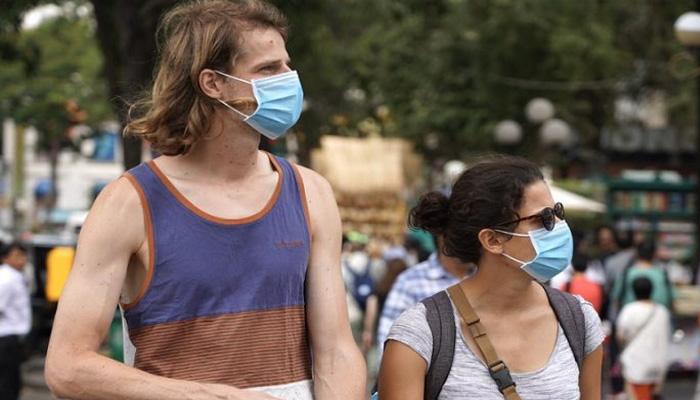 Lượng khách du lịch đến Đà Lạt giảm mạnh vì dịch bệnh Corona