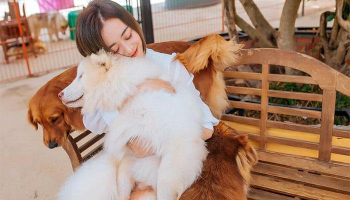 Puppy farm- tour du lịch Đà Lạt một ngày