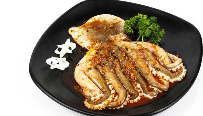 Ẩm thực Hàn Quốc ở Đà Lạt