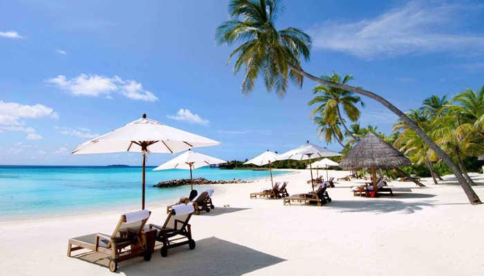top 8 bãi biển đẹp nhất Nha Trang