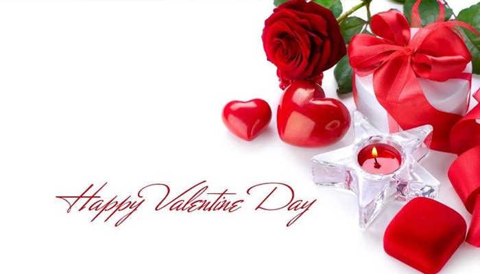 Nguồn gốc ngày Valentine Trắng