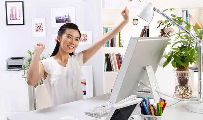 Tips làm việc tại nhà hiệu quả giữa mùa dịch COVID-19