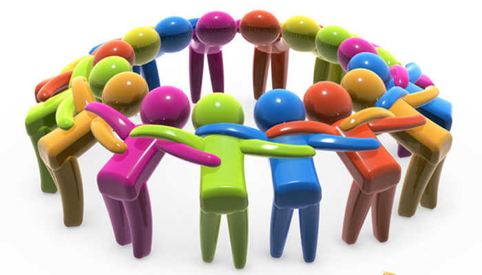 Kỹ năng làm việc đội nhóm