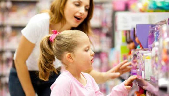 kỹ năng sống cơ bản cho trẻ từ 10 đến 12 tuổi