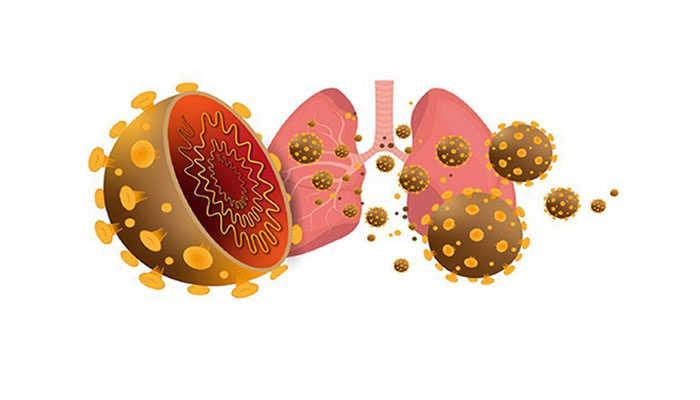 tăng sức đề kháng phòng dịch covid 19